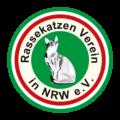 RKV in NRW e.V.